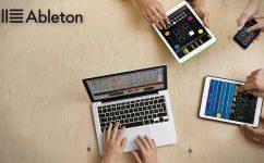 Ableton Live 9.6 Update - Link wird offiziell!