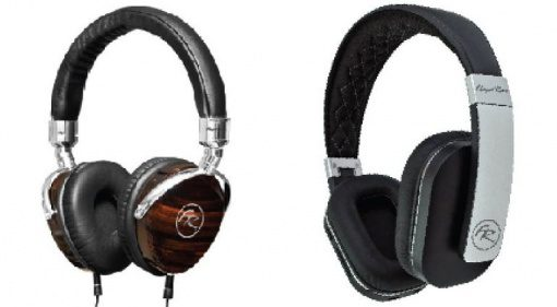 Floyd Rose Headphones Leak Pic 2