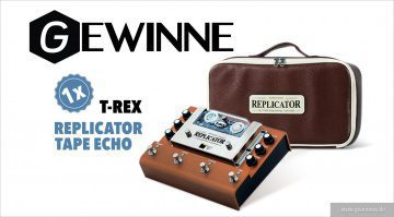 Gewinnspiel_r-rex-replicator_tape_echo_teaser