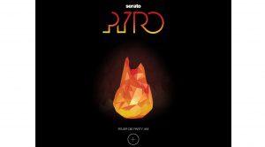 Der DJ in der Hosentasche: Seratos Musik-Player App Pyro für iOS ist da