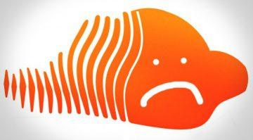 Soundcloud ist wohl knapp bei Kasse und Myspace wird mal wieder verkauft. Was ist los in der Social Music World?