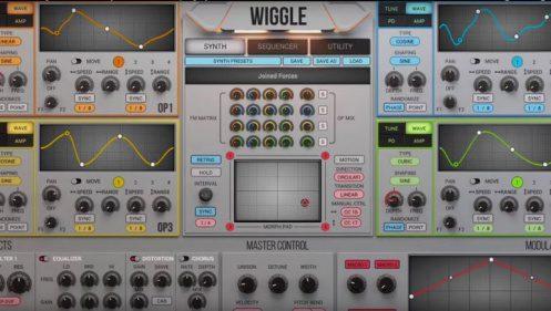 2nd-Sense-Wiggle