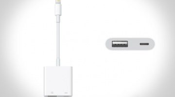 Apple-Lightning-to-USB-3-Camera-Adapter