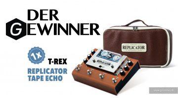 Gewinnspiel_r-rex-replicator_tape_echo_der_gewinner