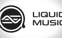 WaveDNA Liquid Music 1.6.1 Update bringt VST und AU Support