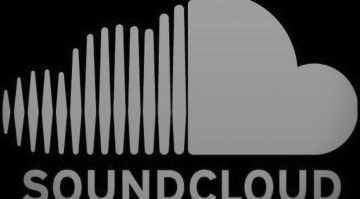 Soundcloud - Klappe, die Zweite!