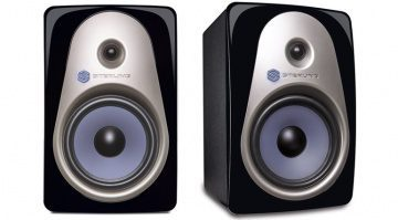 Sterling Audio MX8 Front