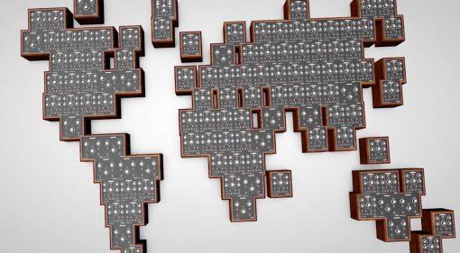 Moog entwickelt den Global Synth! Und ihr dürft ein Teil davon sein