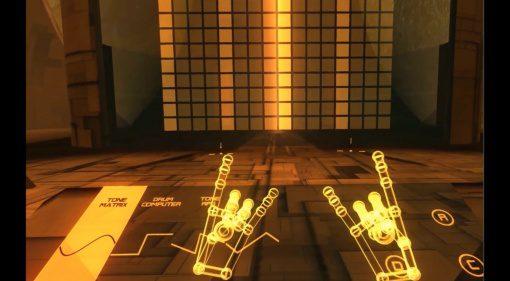 Sander Sneek taucht mit euch in die virtuelle Welt der Musikproduktion