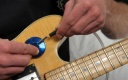 Noggin Rockers Stethoskop Gitarre Bass Amp Verstaerker Close 2