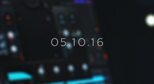 Output Synthesizer Teaser GUI Facebook