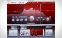 Fabfilter Saturn - Super Sale des Multiband-Saturators