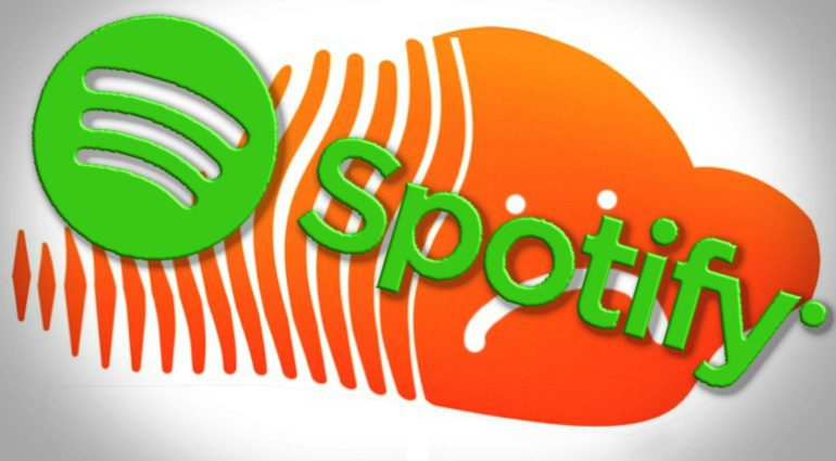 Hey DJs aufgepasst! Spotify will eure DJ-Mixes und wird sie definitiv nicht löschen