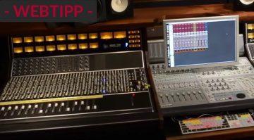 Webtipp API vs Pro Tools