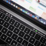 Apple MacBook Pro Rumor MBP 2016 Mockup 2