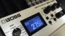Boss-DD-500-delay-firmware-v1.10X770
