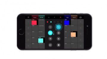 EDM-Gaming mit Patchworks Bangers App