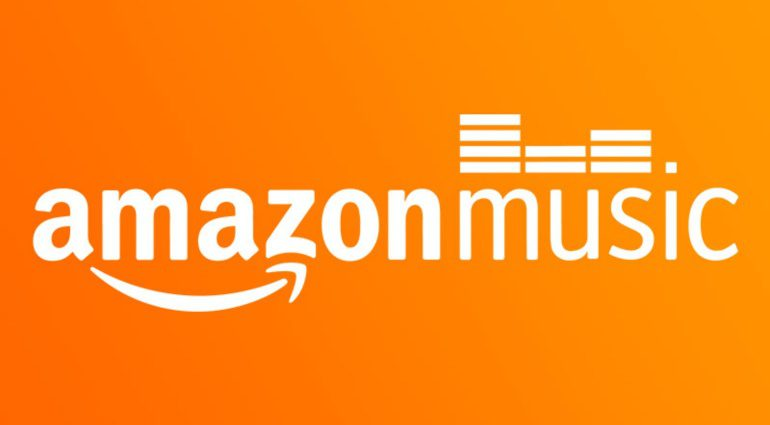 Amazon Music Streaming kommt!