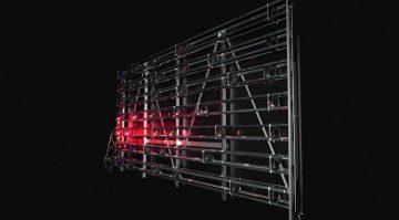 vtol Divider Arduino Laser Synthesizer
