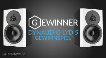 Dynaudio_LYD_5_Gewinnspiel_Gewinnerbild