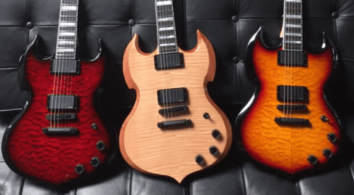 wylde-audio-barbarian-red-natural-sunburst
