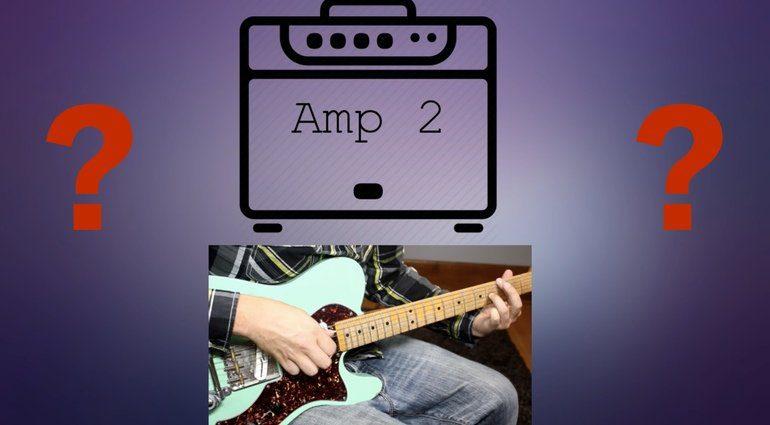 Amp Shootout Blindtest Transistor Röhre
