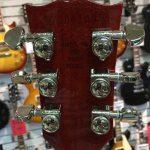 Gibson Les Paul 2017 Leak Serial