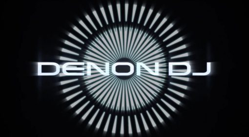 Denon MC7000 - neuer Serato DJ Controller kommt!