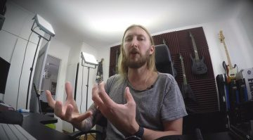 Ola Englund Every amp sounds the same 770x425