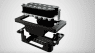 Pratley Guitars P-Link Pickup Interchange System