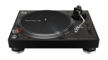 Pioneer DJPLX 500 Turntable Plattenspieler