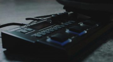 boss-gt-1-multi-fx-pedal-slant