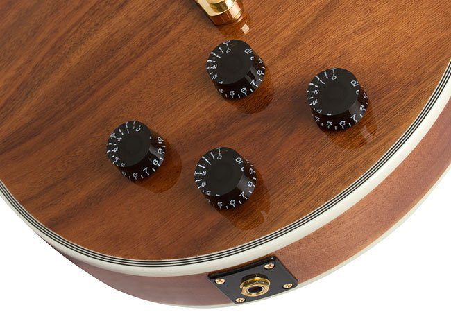 epiphone-limited-edition-les-paul-custom-pro-koa-potis