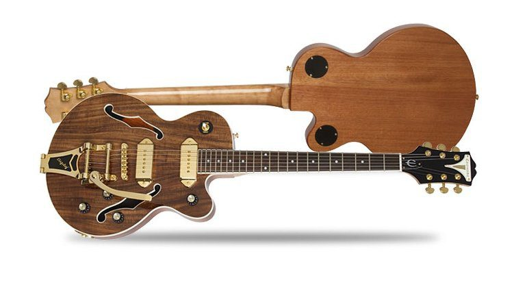 epiphone-limited-edition-wildkat-koa-front-back