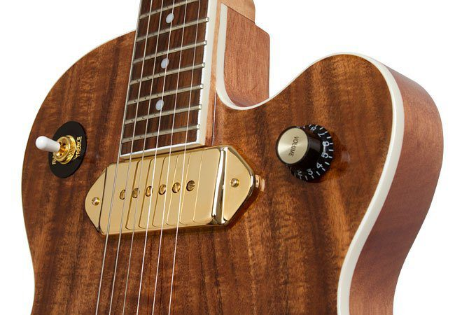 epiphone-limited-edition-wildkat-koa-master-volume