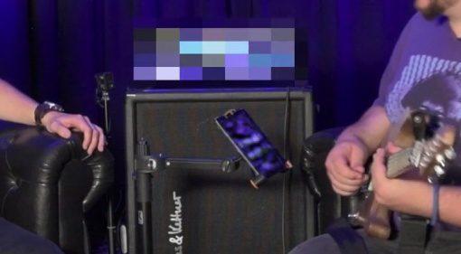 hughes-kettner-amp-verstaerker-teaser-tabletd
