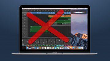 mac-os-sierra-10-12-update-au-probleme