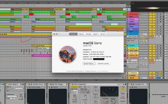 macos-sierra-live-9-7-systeminformationen