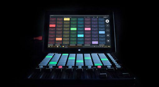 Mixvibes Remixlive PC