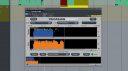 SynchroArts Presonus Studio One 3 Vocalign GUI Plug-in