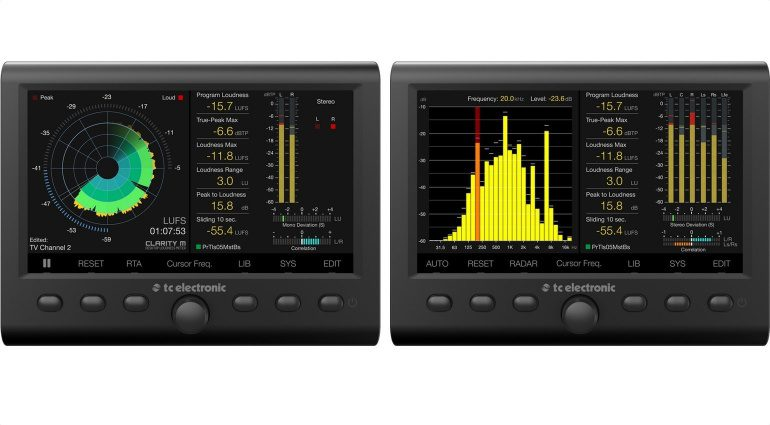 tc-electronic-clarity-m-analyzer-audio-monitor-front-radar-rta