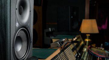 Mackie XR Series - neues Konzept für mehr Professionalität