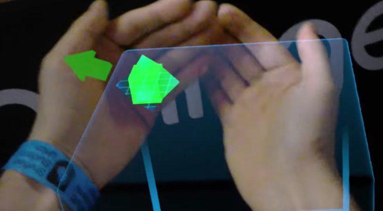 Behringer DeepMind 12 VR Virtual Reality 1