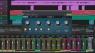 Presonus Studio One 3 Mix-FX CTC-1 Plug-in Classic