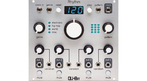 qu-bit-rhythm