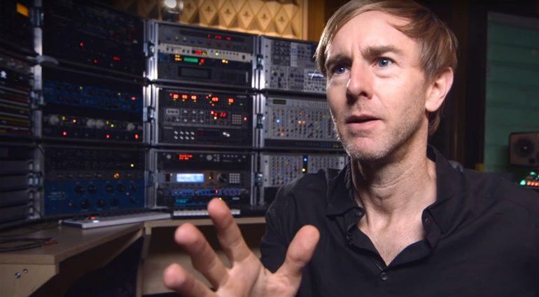 Kooperation zwischen Pioneer DJ und Richie Hawt bzw. Kuvo und RADR