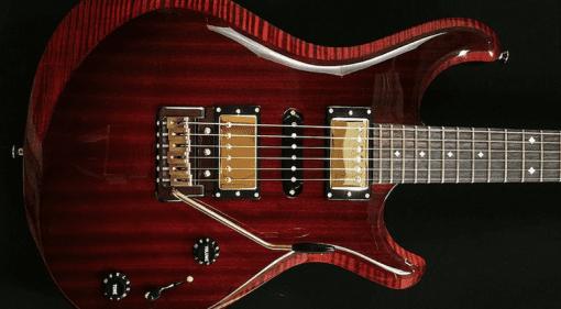 Gitarre | Seite 52 von 97 | gearnews.de