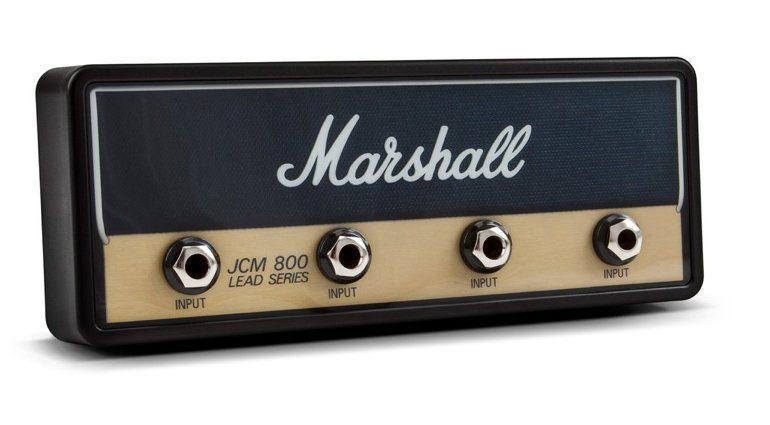 Marshall Jack Rack JCM 800 Schlüsselbrett