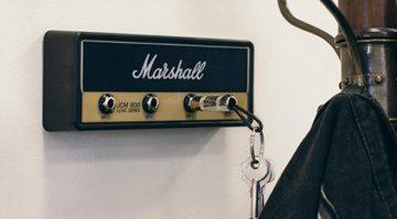 Marshall Jack Rack Schlüsselbrett
