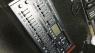 Behringer DeepMind 12 Desktop Version - und er kommt doch?
